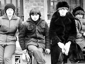 mail ru знакомства kom sasfa 1980
