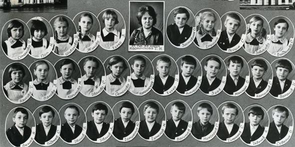 фото одноклассникиг москва смытище машкова е н судебных приставов