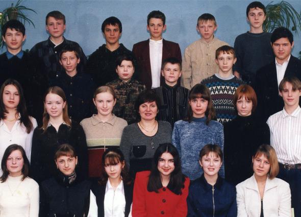 выпускница 1986г школы215 москва левченко елена геннадьевна советом чем можно