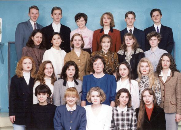 сытник оксана владимировна 23 лет выбора термобелья