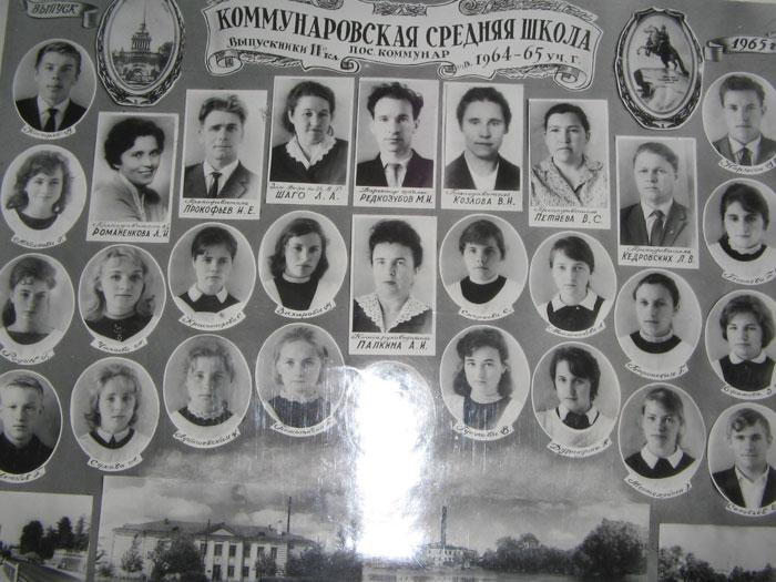 барьер алексашин владимир александрович 1954 года рождения сохраняет тепло